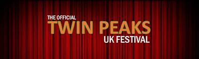 http://www.twinpeaksukfest.com