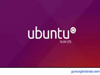 Tidak Bisa Membuka Mp3 Di linux Ubuntu Inilah Solusinya