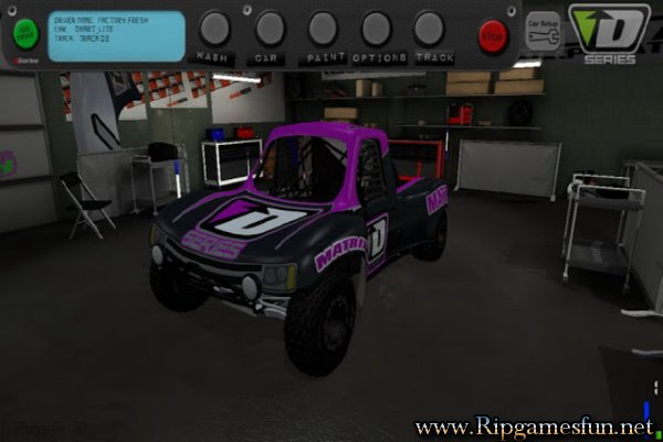 http://www.ripgamesfun.net/2016/12/d-series-off-road-driving-simulation-free-download.html