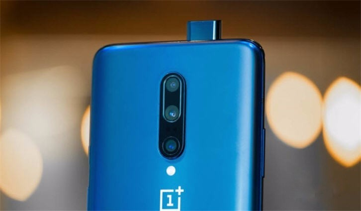 mobile reviews eh: OnePlus officially announces OnePlus 7, 7