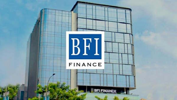Alamat & Nomor Telepon BFI Finance Jakarta Utara