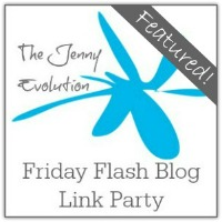 http://www.thejennyevolution.com/friday-flash-blog-no-108/