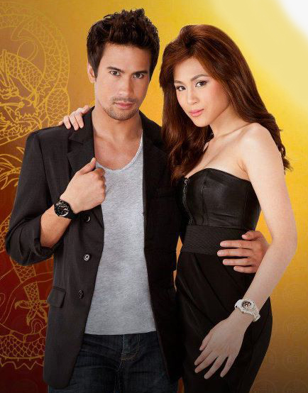 sam milby and toni gonzaga relationship tips