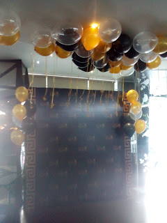 balon gas helium 081219050408