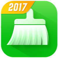 Speed-Clean-Boost-Free-Android-App-Latest-version- V 2.9.6 2017