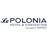 Lowongan Kerja Le Polonia Hotel & Convention Medan