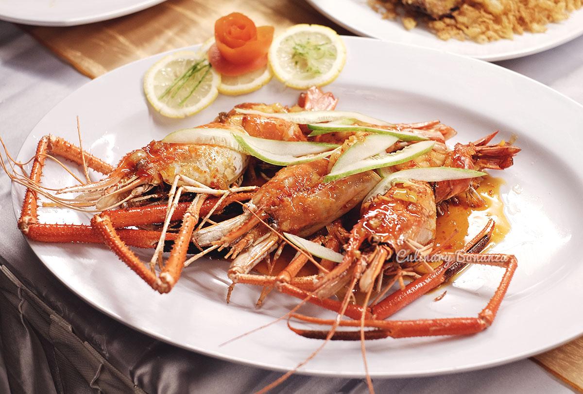 Taman Santap Rumah Kayu Ancol (www.culinarybonanza.com)