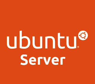 what is ubuntu server