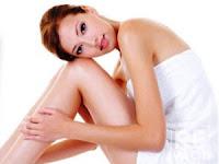 Ketahui, Inilah ! 6 Ciri-ciri kulit sehat