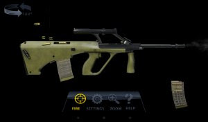 All Guns Unlocked Gun Club 2 Apk Mod Obb Data