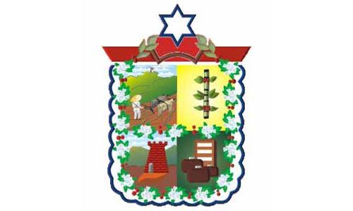 Municipio de Fortín de las Flores