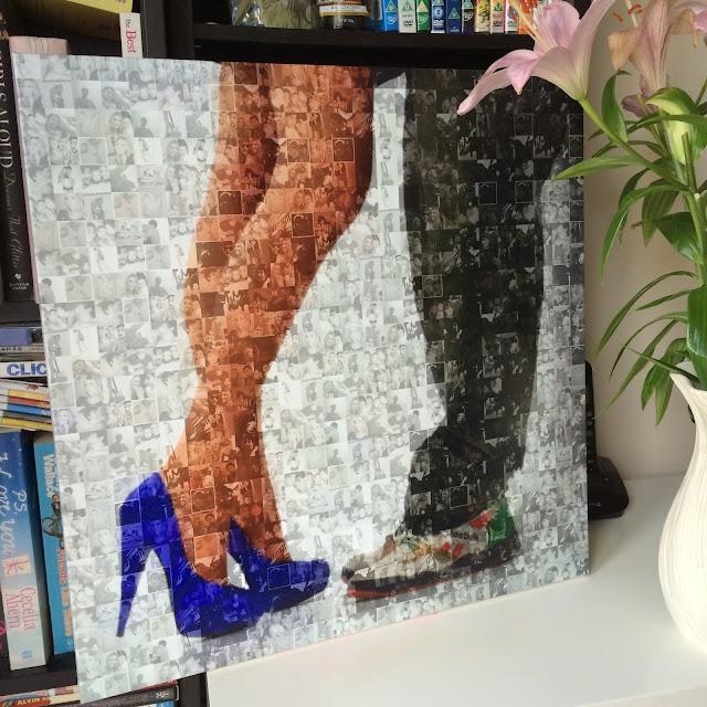 photojennic-shoes-canvas