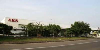 Info Loker Cibitung Operator Produksi PT Emblem Asia