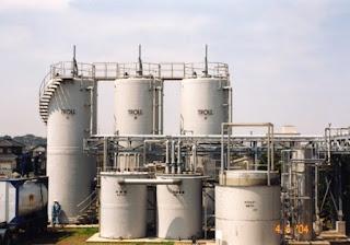 Reatores UASB