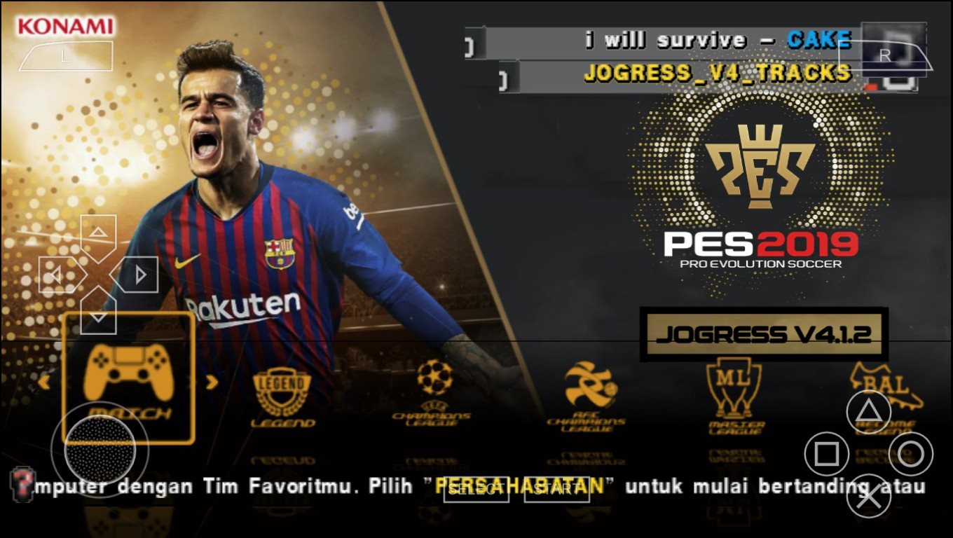 cara download pes 2019 ppsspp terbaru