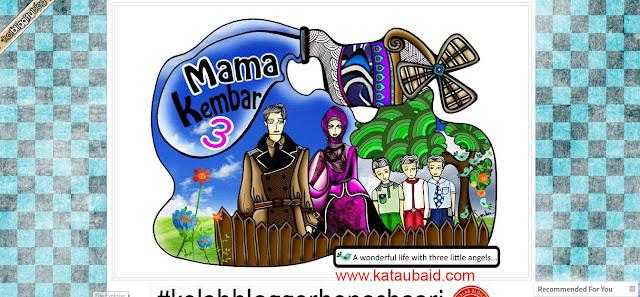 http://mamakembar3.blogspot.my/
