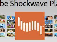 Shockwave Player 2018 Free Downloads