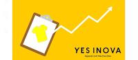 Lowongan Kerja Sales Marketing di Yes Inova - Surakarta