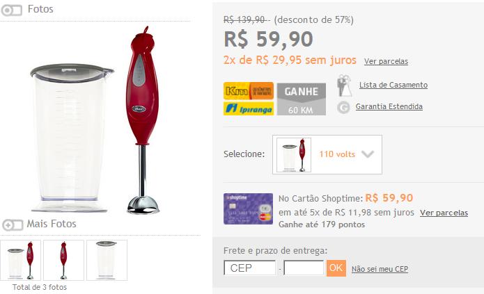 www.shoptime.com.br/produto/116412277/mixer-oster-vermelho-com-copo-haste-inox-2613?franq=AFL-03-117316&opn=COMPARADORES