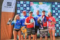 campeonato mundo surf veteranos azores 2018 01 AllfinalistWordlMasters1324Azores18Masurel