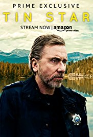 Tin Star (2017-) ταινιες online seires oipeirates greek subs
