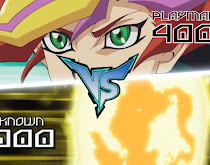 Yu-Gi-Oh! Vrains Episode 47 Subtitle Indonesia