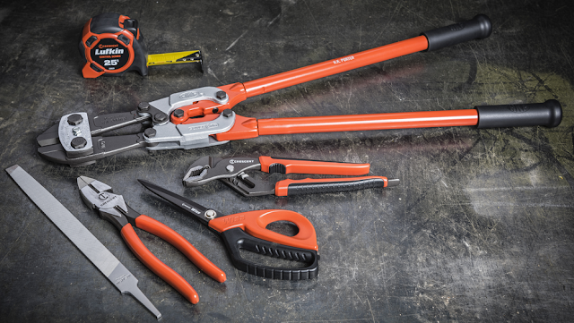 How to Find the Best Cutting Tool, Manufacturers