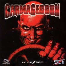 Carmageddon Download