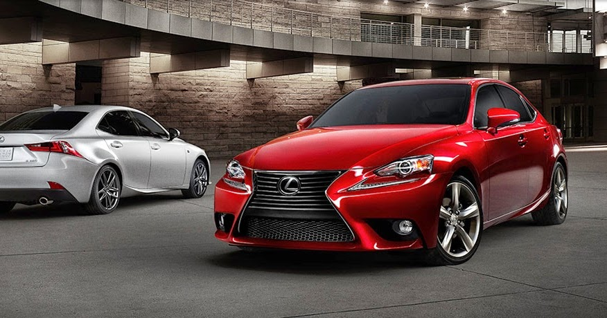 lexus is 350 f sport awd. Black Bedroom Furniture Sets. Home Design Ideas