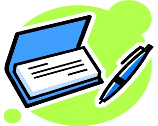 http://www.clipartpanda.com/categories/payments-clip-art