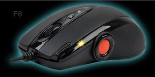 Membandingkan Tipe Mouse Macro A4tech F5 dan F6