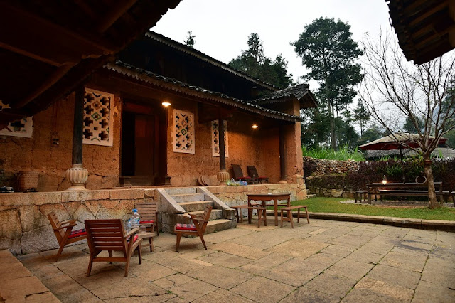 Top 3 Most Fantastic Homestay in Ha Giang Stone Plateau 1