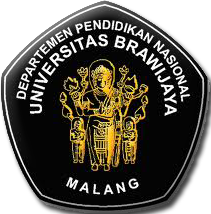 Universitas Brawijaya ~ RSCM SMANSA