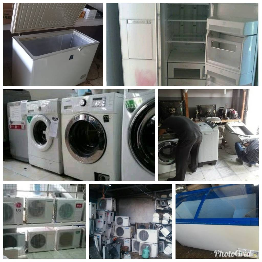Ariston Mesin Cuci Service Center Jakarta Service Center Authorized Kulkas Mesin Cuci Dryer Pengering Dan