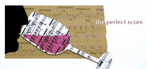 Έρευνα αποδεικνύει ότι η μουσική επιδρά στο πώς αντιλαμβανόμαστε τη γεύση του κρασιού!!
