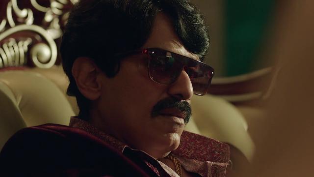 Ek Thi Begum Season 1 Complete Hindi 720p HDRip ESubs Download