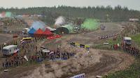 MXGP3: The Official Motocross Videogame Screenshot 7