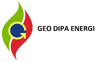 Lowongan Kerja BUMN Terbaru PT Geo Dipa Energi (Persero) Tahun 2018