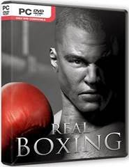Real Boxing PC – Torrent + Crack
