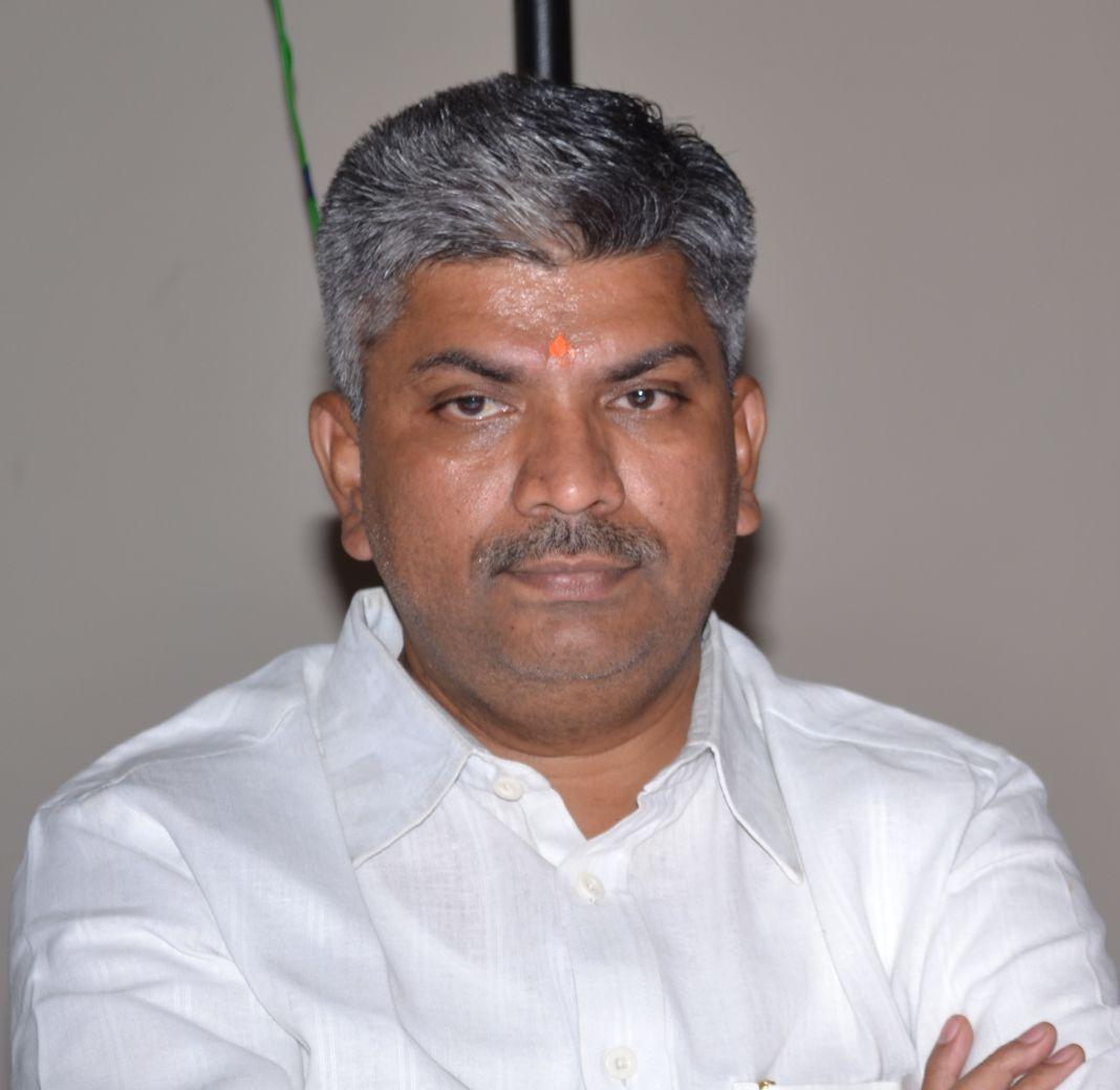 Image result for Ananda Bhaskar Rapolu