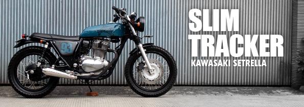 http://thekatros.blogspot.co.id/2015/04/slim-tracker-kawasaki-estrella.html