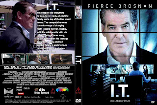 Image result for I.T. (2016) Movie