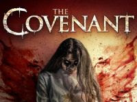 Streaming The Covenant (2017) Film Horror Subtitle Indonesia