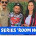 Saanvi Dhiman begins shooting for her Punjabi Web Series Room No 11