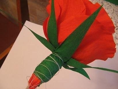 цветы бумажные, цветы из бумаги, из бумаги, розы, розы из бумаги, гофробумага, цветы декоративные, цветы для украшения, цветы своими руками, своими руками, мастер-класс, изготовление цветов, поделки из бумаги, на 8 марта,