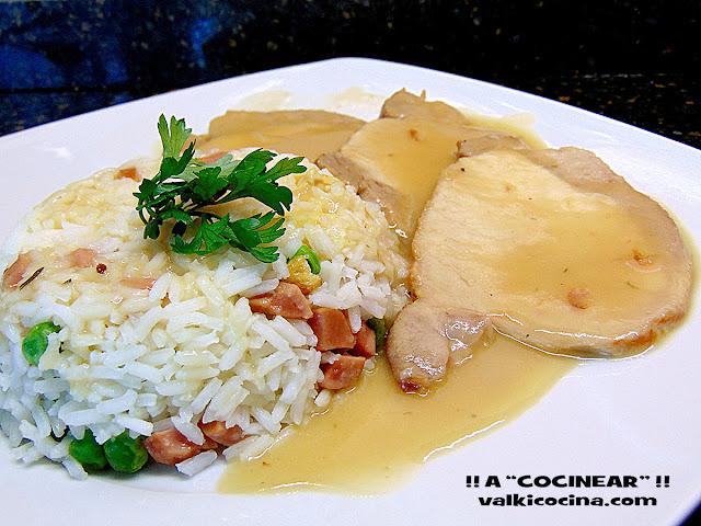 Como cocer: patatas, marisco, arroz, pasta, huevos y pulpo