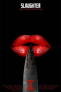 Watch Slaughter (2009) movie free online