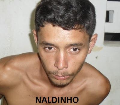 Resultado de imagem para Ednaldo Silva Cosme