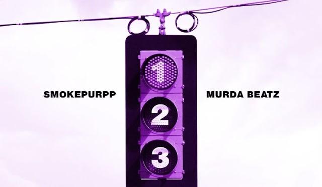 Music: Smokepurpp – 123 Ft. Murda Beatz