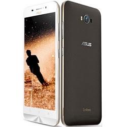 Harga baru Asus Zenfone Max, Harga second Asus Zenfone Max, Spesifikasi Asus Zenfone Max